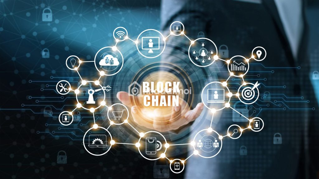 Effective solution for helping blockchain companies with remote it personnel recruitment