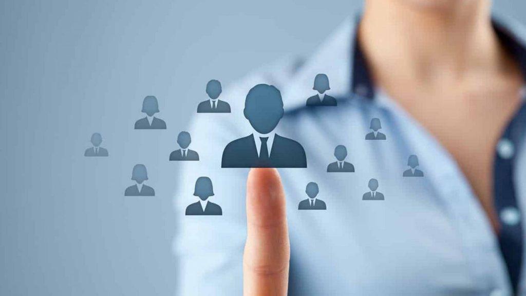 Trends of building a successful IT recruitment campaign.