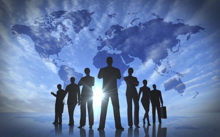 Headhunt Vietnam - Optimize your recruitment process