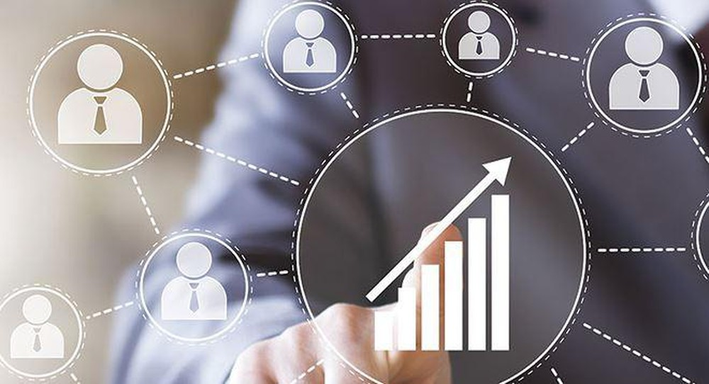 Benefits of outsourcing in the IT HR industry