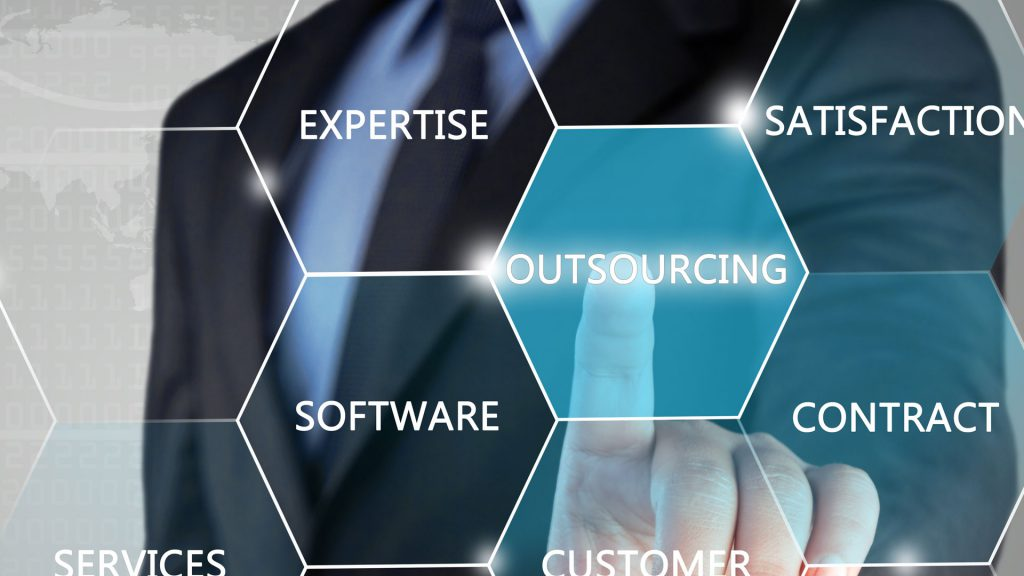 Popular HR outsourcing services nowadays