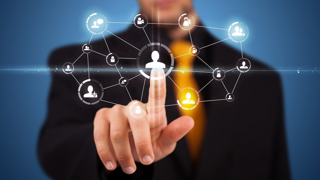 Things to know to use headhunter services effectively